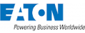 Wheelock Division of: Eaton, Powering Business Worldwide